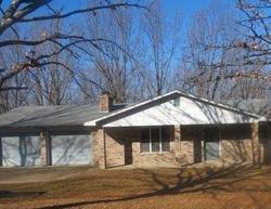 Hardwood Ln - Saint Robert, MO Home for Sale - #29625718