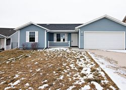 Lonigan Cir - Foreclosure In Gillette, WY