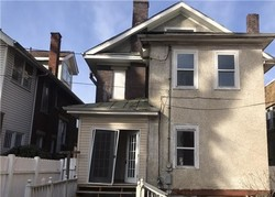 9th Ave W - Foreclosure In Huntington, WV