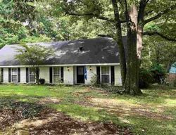 Gore Rd - Foreclosure In Jackson, MS