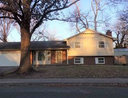 N Beaver Trail Rd - Foreclosure In Derby, KS