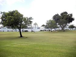 S Golf Blvd Apt 280