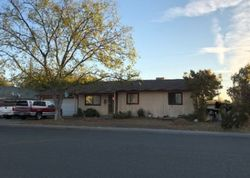 N Butte St - Foreclosure In Willows, CA