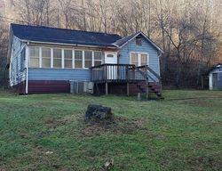 Straight Frk - Foreclosure In Alkol, WV
