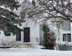 3rd St Se - Foreclosure In Minot, ND