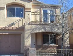 Poker Hand Ct - Foreclosure In Las Vegas, NV