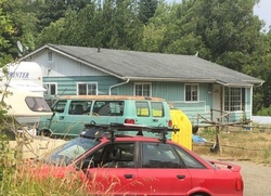 Myrtle Terrace Rd - Coquille, OR Home for Sale - #29652184