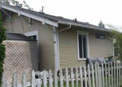W Illinois St - Bellingham, WA Home for Sale - #29653053