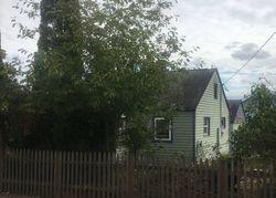E North St - Bellingham, WA Home for Sale - #29653600