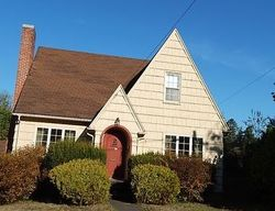 S 1st Ave - Coquille, OR Home for Sale - #29654519