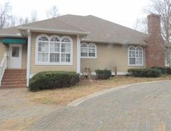 Catawba River Rd