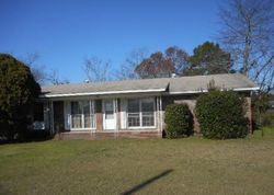 Blanchard Rd - Augusta, GA Home for Sale - #29655145