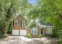 Riverbirch Trace Ct