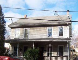 Bridge St - Lehighton, PA Home for Sale - #29656543