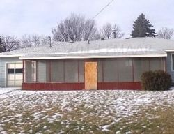 6th Ave Ne - Foreclosure In Valley City, ND