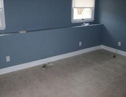 Pedee Pl - Middletown, NJ Home for Sale - #29660807