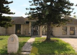 S Cherry Blossom Cir - Foreclosure In Weslaco, TX