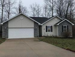 Talladega Rd - Saint Robert, MO Home for Sale - #29667931