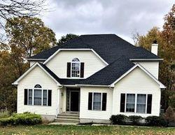 Sandra Ln - Sparta, NJ Home for Sale - #29668558