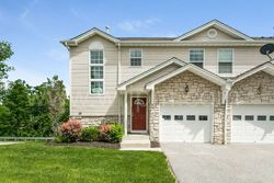 Crestmont Ct - Hamburg, NJ Home for Sale - #29668650