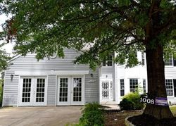 Broderick Dr - Oxon Hill, MD Home for Sale - #29668805