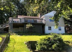Birch Pkwy - Sparta, NJ Home for Sale - #29668888