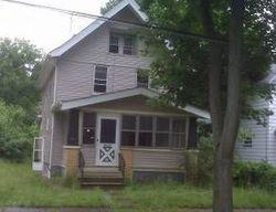 La Croix Ave - Akron, OH