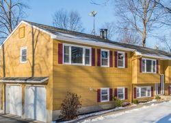 Woodland Trl - Hamburg, NJ Home for Sale - #29674973