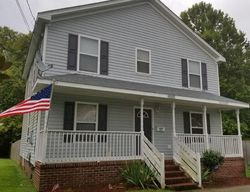 Hull St - Foreclosure In Chesapeake, VA