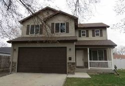 7th St Nw - Foreclosure In Minot, ND