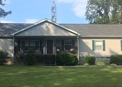 Beagle Ln - Madison Heights, VA Home for Sale - #29678574