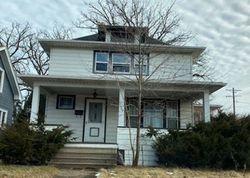 West Blvd - Foreclosure In Racine, WI