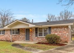 Amherst Dr - Foreclosure In Montgomery, AL