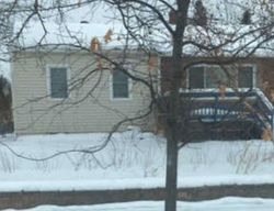 Ne 1st Ave - Grand Rapids, MN