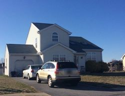 Ramunno Dr - Foreclosure In Smyrna, DE