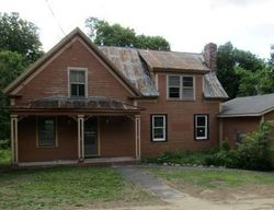 High St - Foreclosure In Harrison, ME