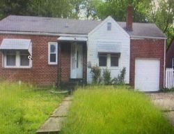 Eastmont Pl - Foreclosure In Saint Louis, MO