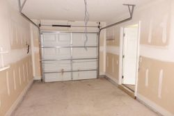 Swaying Pine Ct