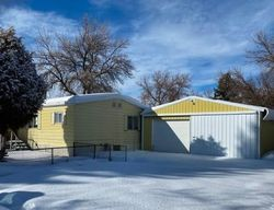 N Contor Ave - Foreclosure In Idaho Falls, ID