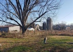 Osborn Mill Rd