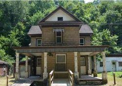 Doe Run - Foreclosure In West Union, WV