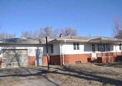N 56th Rd - Nebraska City, NE