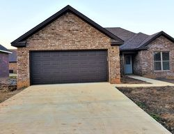 Ava Ln - Paragould, AR Home for Sale - #29698366
