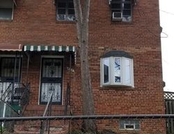 Valley Ave Se - Foreclosure In Washington, DC