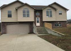 Ridgeview Dr - Saint Robert, MO Home for Sale - #29699097