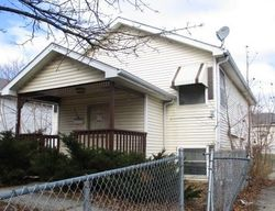 W Galena St - Foreclosure In Milwaukee, WI