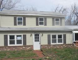 Furnace Rd - Linthicum Heights, MD Home for Sale - #29722532