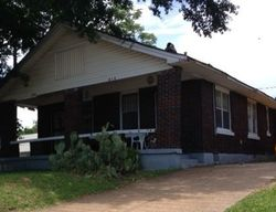 Chelsea Ave - Foreclosure In Memphis, TN