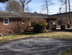 Lyons Rd - Foreclosure In Bluff City, TN