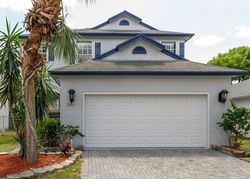 Winding Rose Way - West Palm Beach, FL